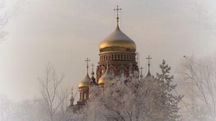 8 грудня: яке сьогодні свято, і що не можна робити - today.ua