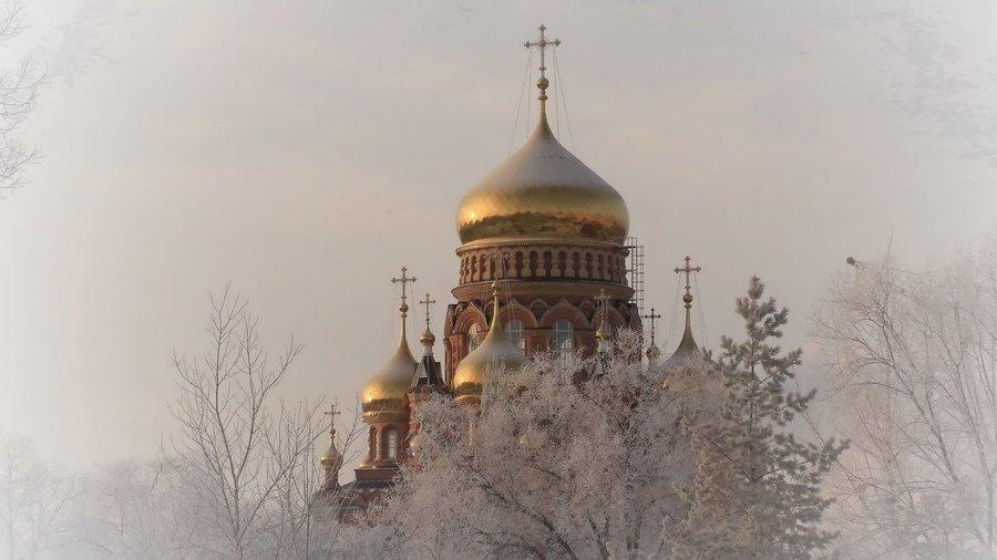 8 декабря: какой сегодня праздник, и что нельзя делать  - today.ua