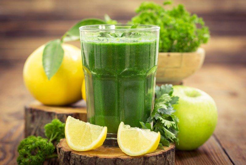 Сіртфуд-дієта: новий спосіб швидкого схуднення