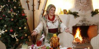 """Меньше любят Новый год: результаты исследования про украинцев"""" - today.ua"""