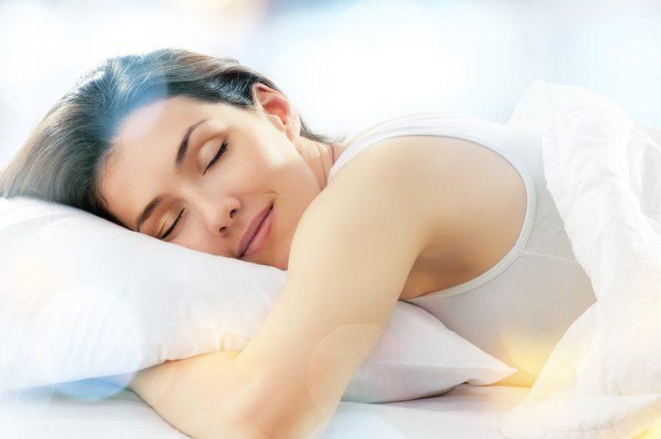 Карантин і коронавірус: скільки часу треба витрачати на сон - today.ua