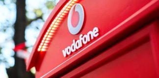 Vodafone представив найвигідніший тариф 2020 року: про що потрібно знати абонентам - today.ua