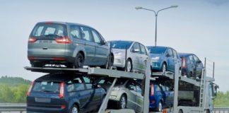 Подорожчання автомобілів в Україні скасовується - today.ua