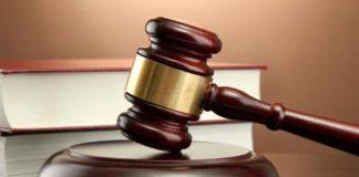 Верховный Суд уточнил сроки обжалования постановления о нарушении ПДД - today.ua