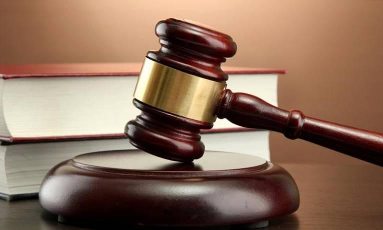 Верховний Суд уточнив терміни оскарження постанови про порушення ПДР - today.ua
