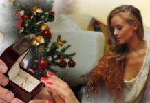 Як передбачити заміжжя на Новий рік: езотерик розкрив секрет - today.ua