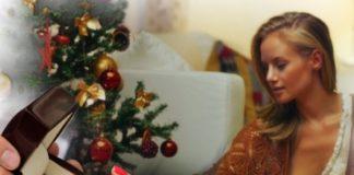 """Як передбачити заміжжя на Новий рік: езотерик розкрив секрет"""" - today.ua"""