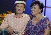 """Мінус 25 кг: зірка серіалу """"Свати"""" поділилася секретом стрімкого схуднення - today.ua"""