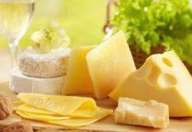 Як схуднути на сирній дієті: дієтологи розкрили головний секрет - today.ua