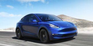500 000 електромобілів на рік: Tesla запускає завод в Німеччині - today.ua