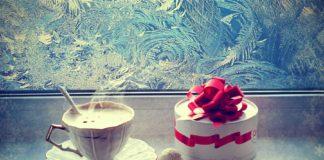 2 грудня: яке сьогодні свято і день ангела - today.ua