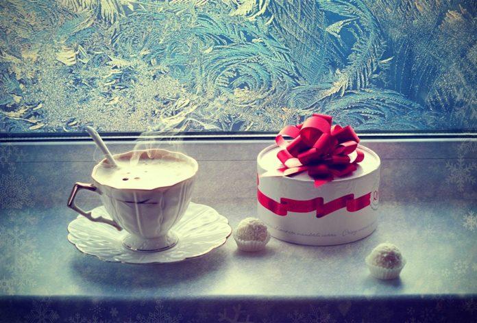 2 грудня: яке сьогодні свято і день ангела
