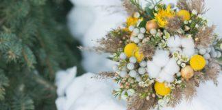 """17 декабря: какой сегодня праздник и день ангела"""" - today.ua"""