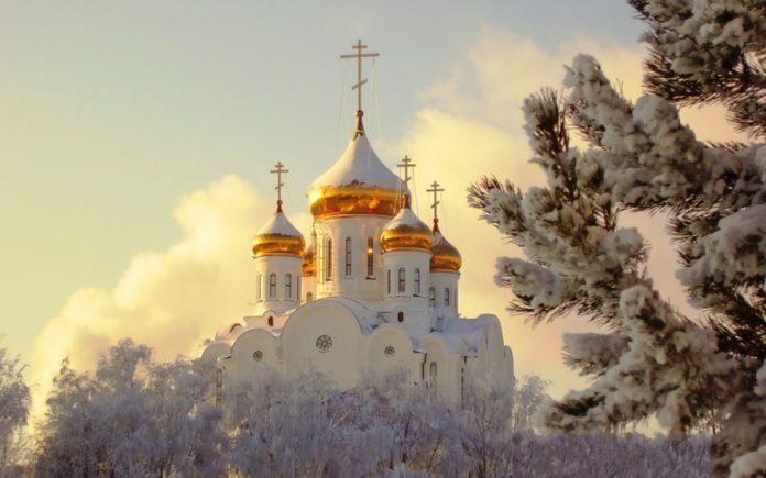 10 грудня: який сьогодні день, і що не можна робити - today.ua