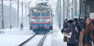 """""""Укрзалізниця"""" у 2020 році планує різко підняти ціни на квитки """" - today.ua"""
