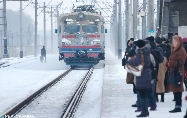"""&quotУкрзалізниця"""" у 2020 році планує різко підняти ціни на квитки - today.ua"""