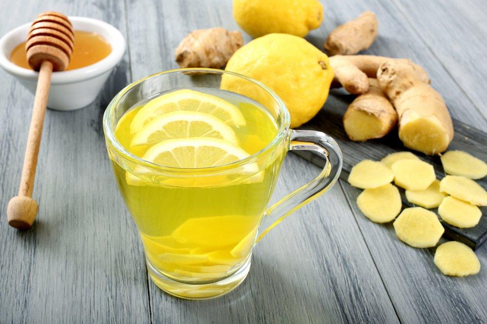 Дієтологи розповіли, які солодощі допомагають худнути і зміцнюють імунітет