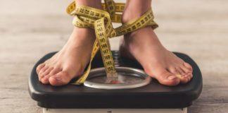 """Як не можна худнути: дієтолог назвала головну помилку при схудненні напередодні свят """" - today.ua"""