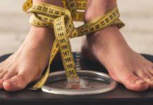 Как нельзя худеть: диетолог назвала главную ошибку при похудении накануне праздников - today.ua