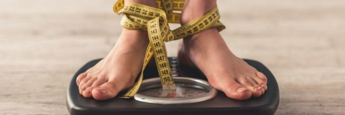 Як не можна худнути: дієтолог назвала головну помилку при схудненні напередодні свят - today.ua