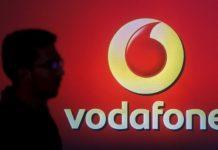 «Vodafone Украина» продали: что известно о покупателе - today.ua