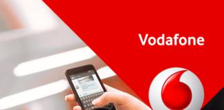 Vodafone переводить абонентів на невигідні тарифи - today.ua