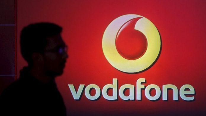 «Vodafone Україна» продали: що відомо про покупця - today.ua