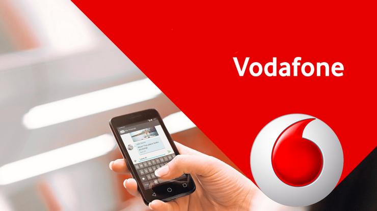 Vodafone переводит абонентов на невыгодные тарифы - today.ua