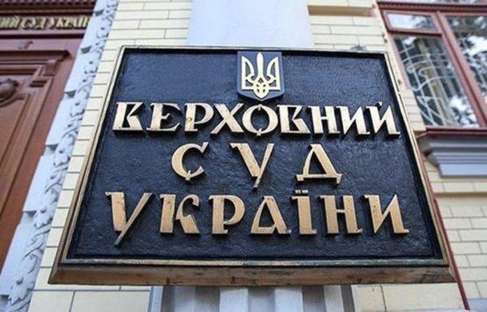 Пішоходам доведеться оплачувати ремонт автомобіля, який їх збив - today.ua