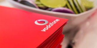 Безлімітний інтернет і 300 хвилин на всі мережі: Vodafone запустив новий тарифний план - today.ua