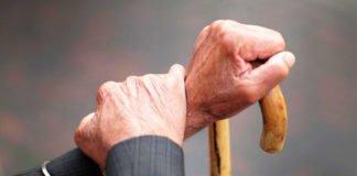 Брак страхового стажу для пенсії за віком: знайдена альтернатива - today.ua