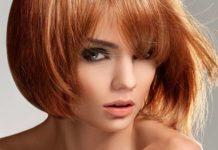 ТОП-3 найкращих зачісок на зиму для тонкого волосся - today.ua