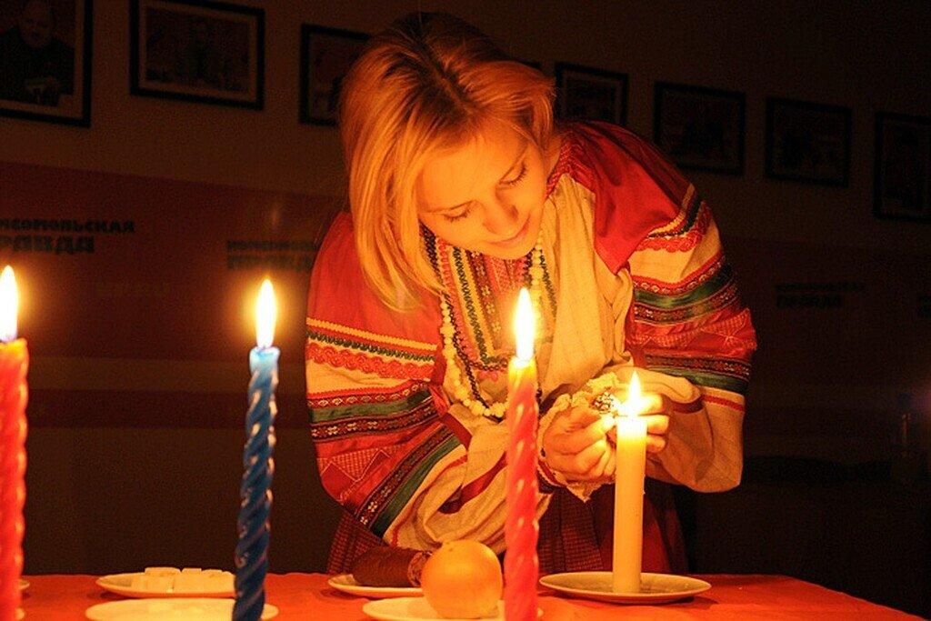 13 декабря: какой сегодня праздник и день ангела