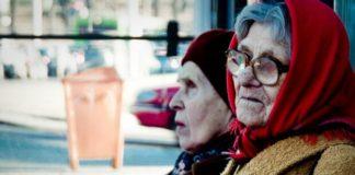 Чи можуть українці розраховувати на пенсію, якщо не вистачає стажу: усі подробиці - today.ua