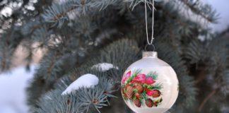 Погода в Украине на Новый год: синоптики рассказали, в каких областях будут снег и морозы - today.ua