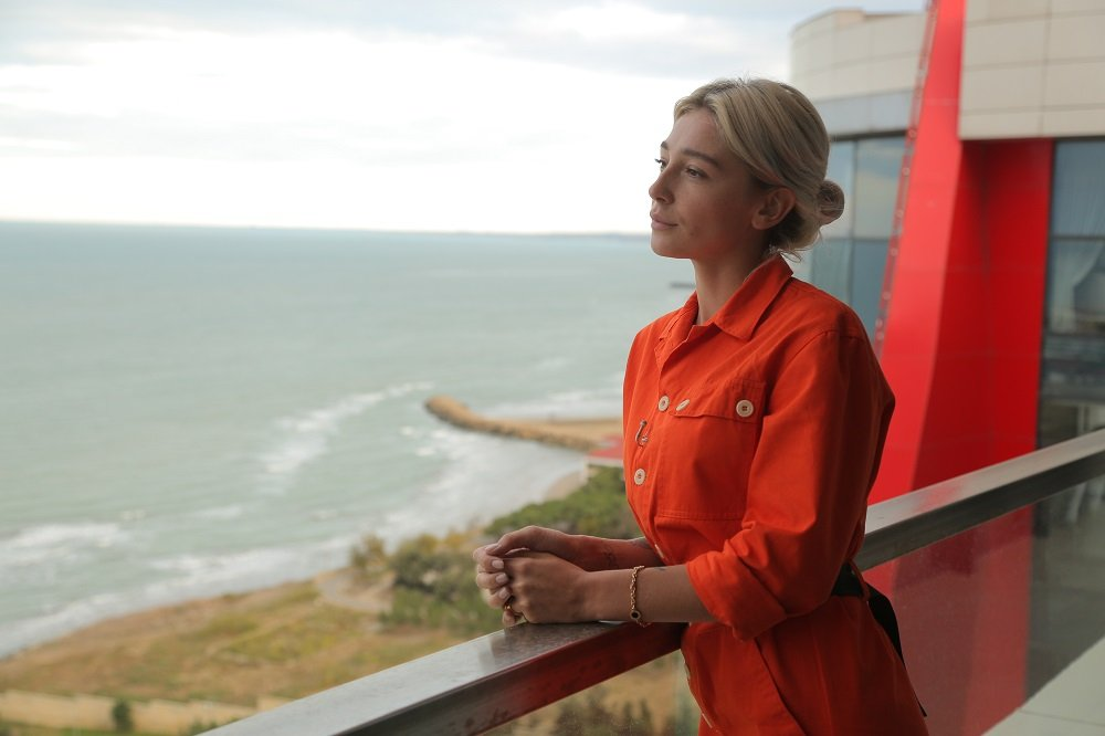 """""""Вы обалдеете"""": Настя Ивлеева рассказала о перспективе стать мамой"""