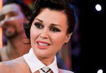 """""""Говоріть швидше правду"""": рідні Анастасії Заворотнюк приховують жахливі речі - today.ua"""