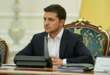 Зеленський пообіцяв до Нового року погасити борги із зарплат лікарям і вчителям - today.ua