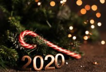 Високосний рік 2020: що можна робити і чого варто побоюватися - today.ua