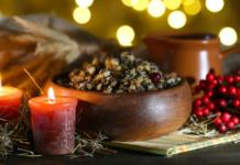 Рождественский пост 2020: для верующих наступил самый строгий период - today.ua