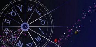 Астрологи назвали найгірші знаки Зодіаку для дружби - today.ua