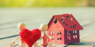 16 января: какой сегодня день и как привлечь счастье в дом - today.ua