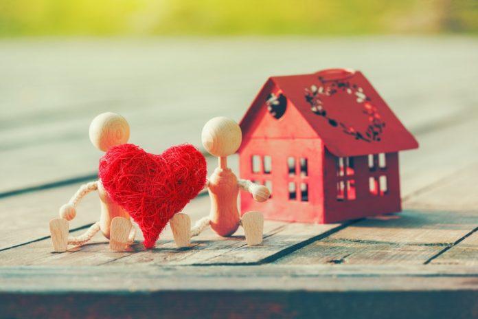 16 січня: який сьогодні день і як залучити щастя в будинок - today.ua
