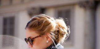 """ТОП-5 жіночих зачісок, які відштовхують чоловіків"""" - today.ua"""