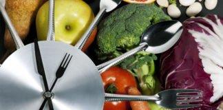 Cхуднення по годинах: експерт розвінчала популярні міфи - today.ua
