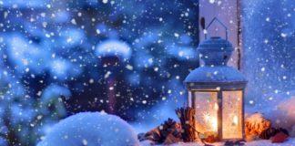 """18 січня: який сьогодні день і навіщо потрібен сніг"""" - today.ua"""