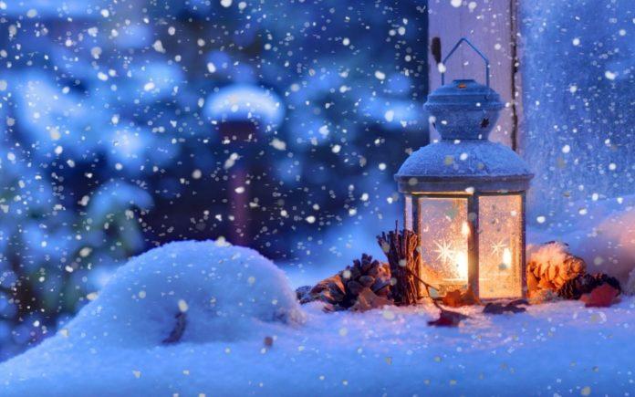 18 січня: який сьогодні день і навіщо потрібен сніг - today.ua