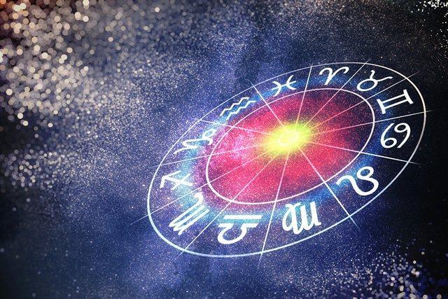 Астрологи назвали, які знаки Зодіаку найчастіше помиляються