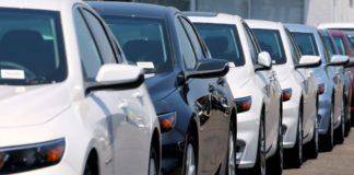 В Україні впровадили нові податки на продаж автомобілів: що зміниться - today.ua