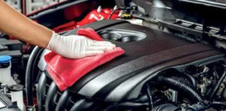 Через що знижується ресурс двигуна авто: названо 5 головних факторів - today.ua